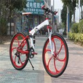 Duplo disco freios de bicicleta, de alta qualidade jantes de liga leve de bicicleta, vendas de bicicletas