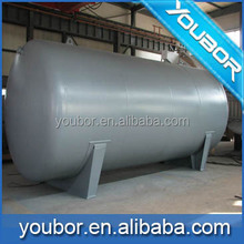 carbon steel storage tank used lpg storage tanks for sale,edible oil storage tank