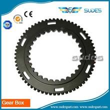 Heavy Truck Synchronizer Ring Disk 1312304106