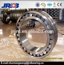 JRDB 23180 bearing used in mining Crusher bearings