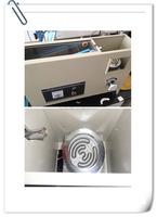 Asphalt Distillation Characteristics Instrument