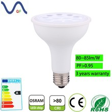 Manufacturer wholesale high quality CE RoHS 12 watt led ar111 spot light