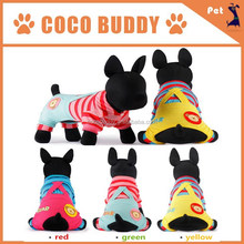Guangzhou Factory pet accessories manufacturers pets and dogs shop New Products
