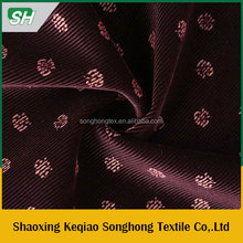 Alibaba china Useful Pure cheap breathable lining fabric