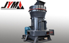 Raymond mill/ improved Raymond mill/ chalk soil crusher/cjalk grinder mill