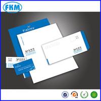 manual paper envelope making machine