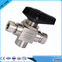 China professional manufacturer flow control carbon steel ball valves