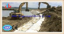 geotextile grow bags,Sludge Dewatering Geo Tube Geo Bag Geotextile Bag