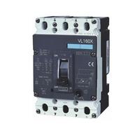 3VL Molded Case Circuit Breakers 160A 250A 400A 630A VL160X VL160 3VL250 3VL400 3VL630 Duplicate Siemens MCCB Circuit Breaker