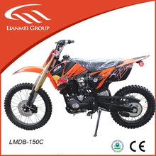 150cc cheap dirt bikes for sale with CE