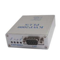 Hot selling ECU Chip tuning tool kwp2000 protocol kwp plus, kwp software made in China