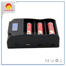 48v battery charger tr-008 charger ni-mn/li-ion battery charger universal battery tr-008/ for all lithium ion battery