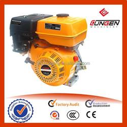 Chongqing 188f 390cc -13hp gasoline engine