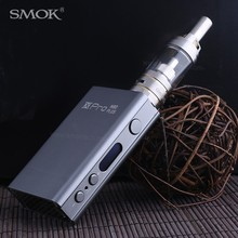 2015 hottest selling ecig box mod SMOK Xpro M80 Plus black,silver,grey,gold colors as choice high stable quality