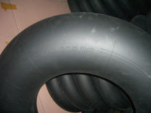 Alibaba China wholesale high quality car tire inner tube with lower prices 155/165-13