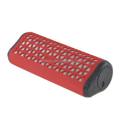 Bicycle Bluetooth Speaker for outdoor sports