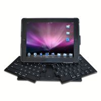 iPEGA Factory PG-IP099 Tablet pc & Mobile Phone wireless keyboard and case charger for ipad 2