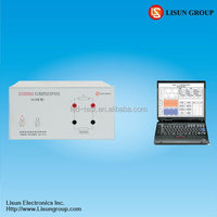 WT2000-HID HID Ballast Tester for testing input and output parameters with high speed and accuracy