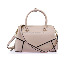 buying online in china woman bags, shiningstar fashion style handbag