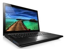 2015 LCD Stylish appearance popular 500G memory laptop