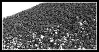 foundry coke/ met coke /metallurgical coke products suppliers (size25-40mm)