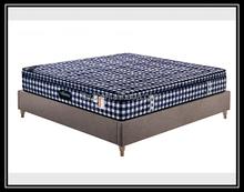 Protección ultravioleta cama <span class=keywords><strong>colchón</strong></span> <span class=keywords><strong>de</strong></span> esponja
