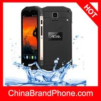 Original AGM STONE 5S Waterproof / Dustproof / Shockproof Phone