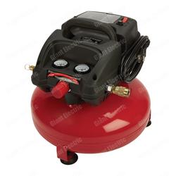 Tools and Home Improvment Air Compressor Portable Compressor