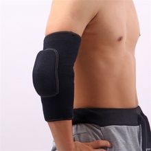 as seen tv orthopedic elbow braces hot searched arm and hand sleeves