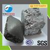 Ferrosilicon Slag Briquette