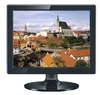 15 inch used vga lcd monitor with best price