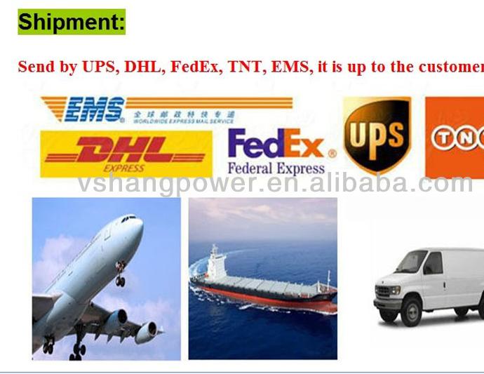 Shippment.png