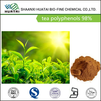 green tea weight loss 50% polyphenols, catechin, egcg powder from chinese green tea
