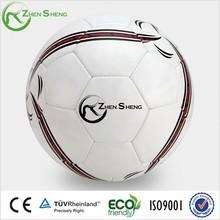 Zhensheng Soccer Balls Online Hand Sew