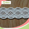 Steady product quality small wholesale bobbin lace supplies