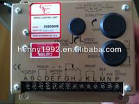 Honny ESD5500E Diesel Generator Speed Control Unit