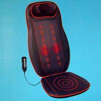 Spine Protection Back Massage Machine