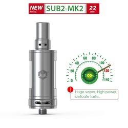 New vaporizer design 2015 electronic cigarette ,look pretty big vapor atomizer plus large capacity vaporizer