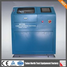 Car diagnostic machine/equipment for common rail injector tester