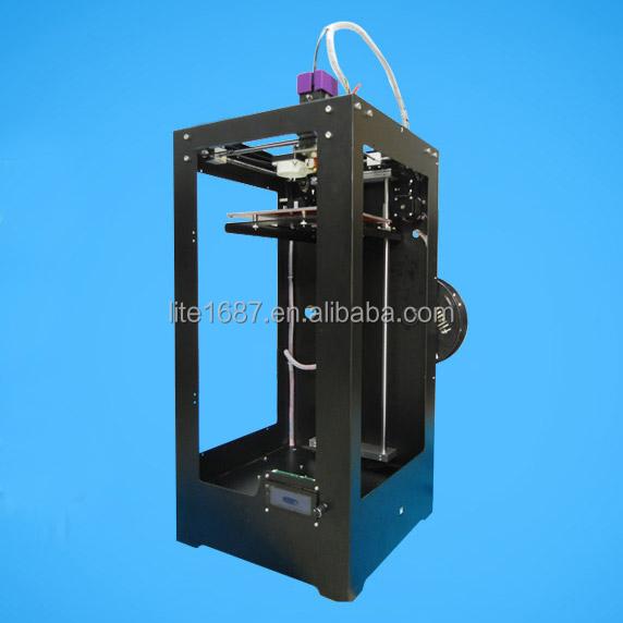 prix pas cher similaires makerbot imprimante 3d makerbot z18 gros imprimante 3d imprimantes. Black Bedroom Furniture Sets. Home Design Ideas