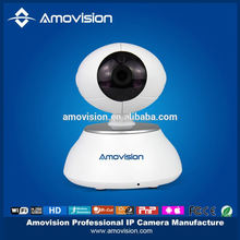 2015 new arrival beautiful cctv camera QF518P2p function indoor Ip Camera,Full Hd Wifi Wireless Ip Camera with night vision