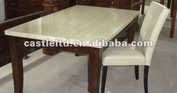 Download Image White Marble Top Dining Table PC Android IPhone And