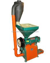 6nf-9 pirinç değirmen makineleri yedek parça/küçük pirinç fabrikası tesisi