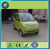 Electric car new energy electric cars suv hot 4 seats luxury electric car