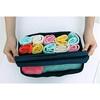 wholesale multi-function women/lady organizer bag set