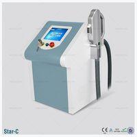 new machine chloasma gel for ipl machine brings you angel face skin tightening machine Buttocks