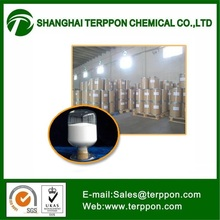 High Quality Chloruredelithium;Hydrochloric acid lithium;CAS:7447-41-8;Best Price from China,Factory Hot sale Fast Delivery!!!