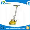 /p-detail/110-v-energ%C3%ADa-el%C3%A9ctrica-pulidora-300007506893.html
