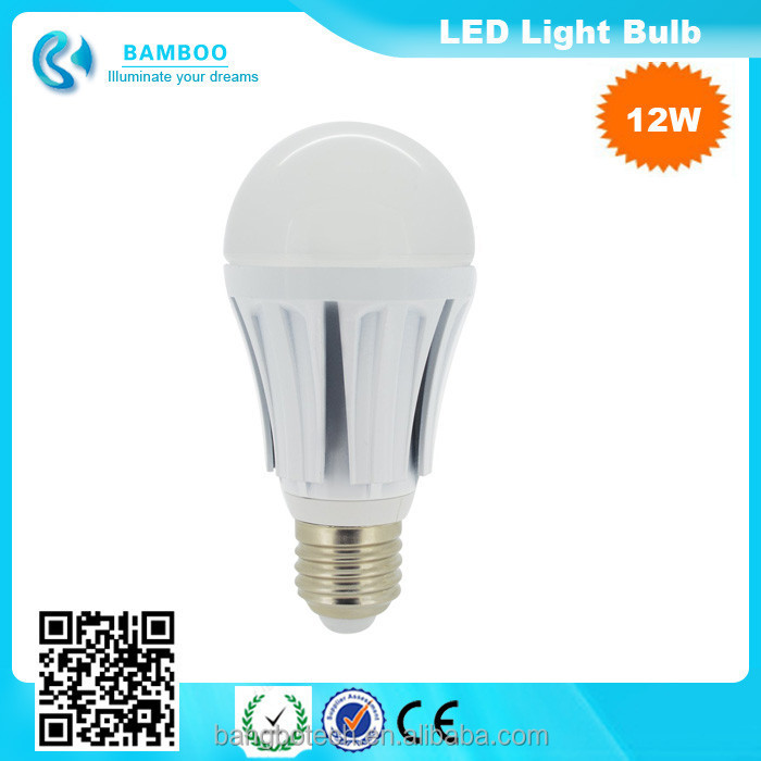12w a19 e26 led light bulbs brightest 75w incandescent bulbs. Black Bedroom Furniture Sets. Home Design Ideas