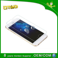 Fast Delivery anti -radiation tempered glass screen protector Front protective film